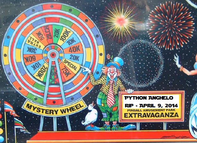 Python-Anghelo-Pinball-RIP