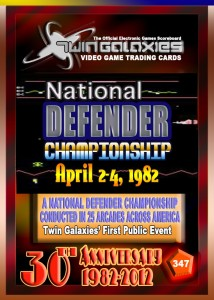 347-FRONT-NATIONAL-DEFENDER-CHAMPIONSHIP