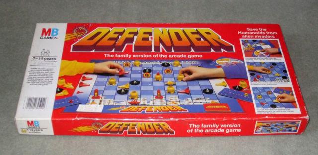 DefenderBoardGame-MB