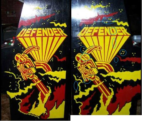DefenderBothSides
