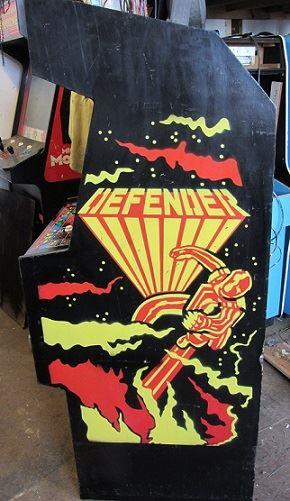 DefenderOtherdirectionStencil