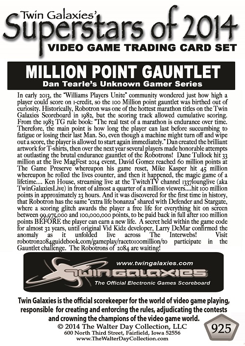 925-BACK-TEARLE-MILLION-POINT-ROBOTRON-web