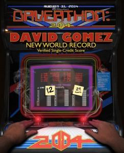 Daveathon-Gomez-125m-poster