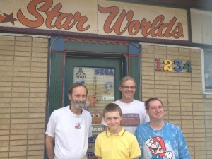 Joust-StarWorlds