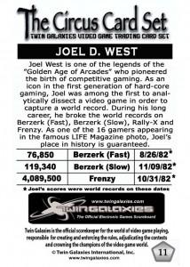 JoelWest-TradingCardBack