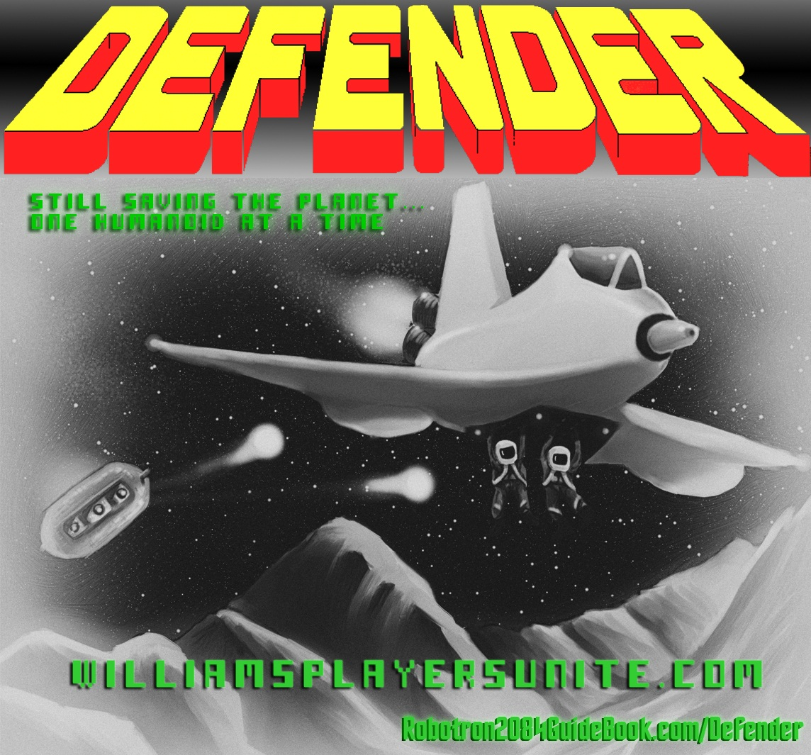 DefenderShirtFinalTShirt