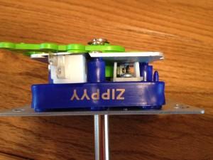 zipc5