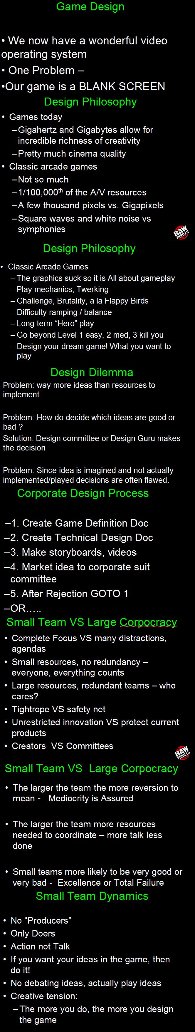DesignDefender4