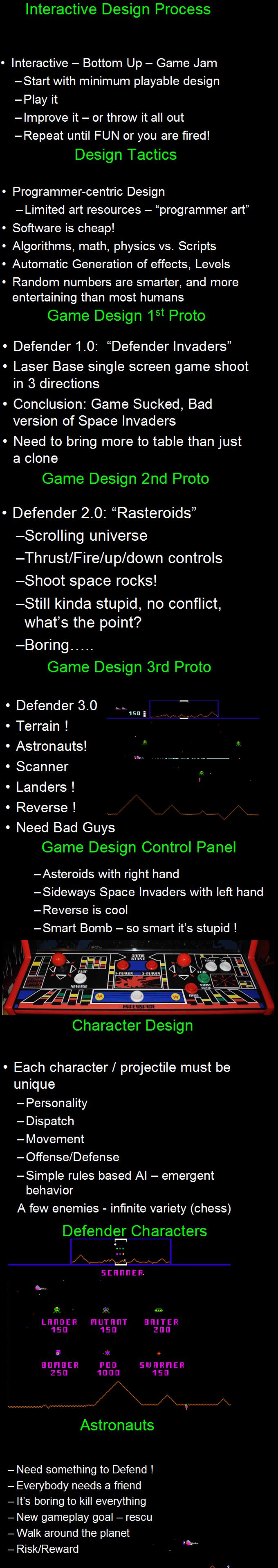 DesignDefender5