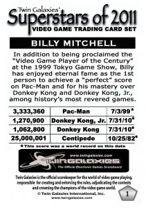 001-BACK-BILLY-MITCHELL-TEMPLATE