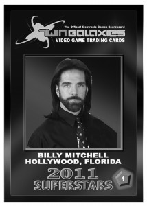 001-FRONT-BILLY-MITCHELL-GRAYSCALE-RARE-GOTPRINT
