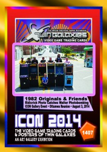 1407-FRONT-RIDICK-PHOTO-OF-SIX-GAMES-ICON-2014-COMBINED-2.4-GOTPRINT
