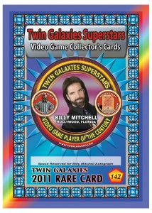 142-FRONT-RARECARD-BILLY-MITCHELL-GOTPRINT