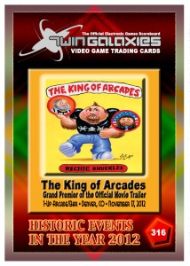 316A-FRONT-THE-KING-OF-ARCADES-GOTPRINT