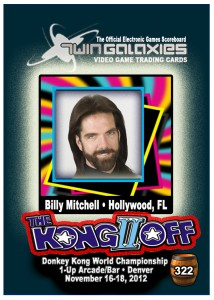 322-FRONT-BILLY-MITCHELL-GOTPRINT