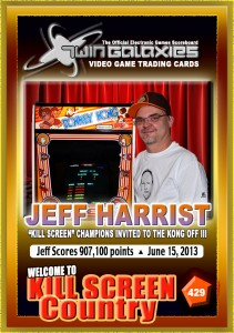 429-FRONT-JEFF-HARRIST-KILL-SCREEN-2.4-GOTPRINT