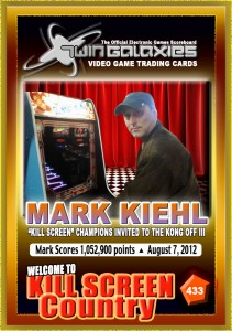 433-FRONT-MARK-KIEHL-KILL-SCREEN-2.4-GOTPRINT