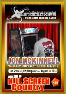 458-FRONT-JON-MCKINNELL-KILL-SCREEN-2.4-GOTPRINT