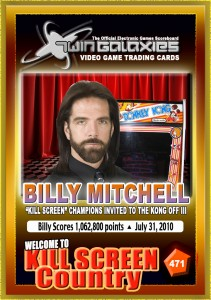 471-FRONT-BILLY-MITCHELL-KILL-SCREEN-COUNTRY-2.4-GOTPRINT