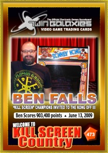 473-FRONT-BEN-FALLS-KILL-SCREEN-2.4-GOTPRINT