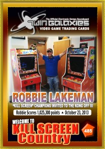 485-FRONT-ROBBIE-LAKEMAN-KILL-SCREEN-2.4-GOTPRINT
