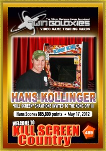 489-FRONT-HANS-KOLLINGER-KILL-SCREEN-2.4-GOTPRINT