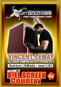 526-FRONT-VINCENT-LEMAY-KILL-SCREEN-2.4-GOTPRINT
