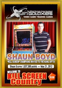 528-FRONT-SHAUN-BOYD-KILL-SCREEN-2.4-GOTPRINT