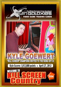 554-FRONT-KYLE-GOEWERT-KILL-SCREEN-2.4-GOTPRINT