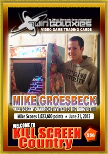556-FRONT-MIKE-GROESBECK-KILL-SCREEN-2.4-GOTPRINT