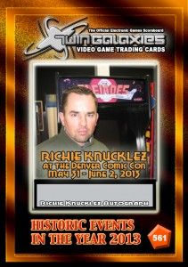 561-FRONT-RICHIE-KNUCKLEZ-COMIC-CON-DENVER-2.4-GOTPRINT