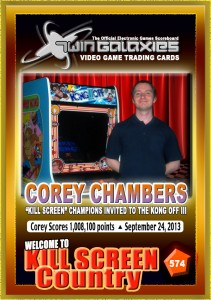 574-FRONT-COREY-CHAMBERS-KILL-SCREEN-2.4-GOTPRINT