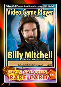 587-FRONT-BILLY-MITCHELL-POTC