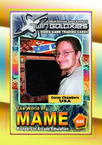 644-FRONT-COREY-CHAMBERS-MAME-2.4-GOTPRINT
