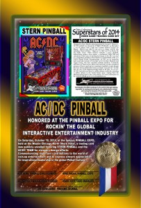 PINBALL-EXPO-2014-AWARDS--AC-DC-RIBBON