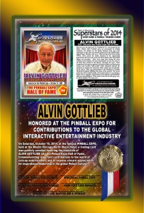 PINBALL-EXPO-2014-AWARDS-ALVIN-GOTTLIEB-RIBBON