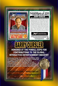 PINBALL-EXPO-2014-AWARDS-BARRY-OURSLER-RIBBON