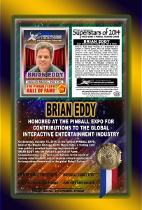 PINBALL-EXPO-2014-AWARDS-BRIAN-EDDY-RIBBON