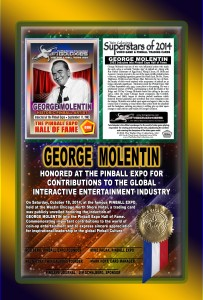 PINBALL-EXPO-2014-AWARDS-GEORGE-MOLENTIN-RIBBON