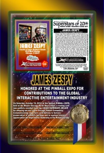 PINBALL-EXPO-2014-AWARDS-JAMES-ZESPY