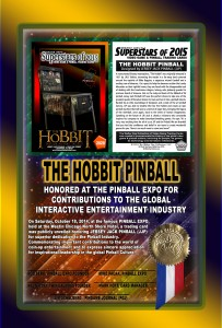 PINBALL-EXPO-2014-AWARDS-JERSEY-JACK-HOBBIT-RIBBON