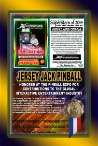 PINBALL-EXPO-2014-AWARDS-JJP-WOZ-RIBBON