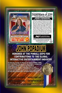 PINBALL-EXPO-2014-AWARDS-JOHN-POPADIUK-RIBBON