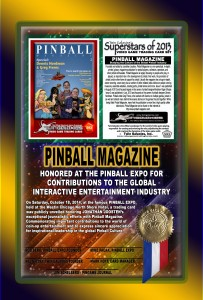 PINBALL-EXPO-2014-AWARDS-JONATHAN-JOOSTEN-RIBBON
