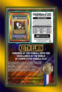 PINBALL-EXPO-2014-AWARDS-KEITH-ELWIN-RIBBON