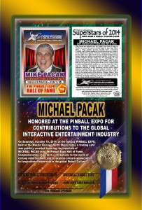 PINBALL-EXPO-2014-AWARDS-MIKE-PACAK-RIBBON