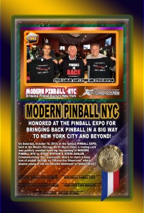 PINBALL-EXPO-2014-AWARDS-MODERN-PINBALL-NYC-RIBBON