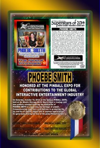 PINBALL-EXPO-2014-AWARDS-PHOEBE-SMITH-RIBBON