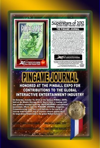PINBALL-EXPO-2014-AWARDS-PINGAME-JOURNAL-RIBBON