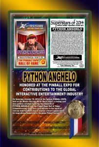 PINBALL-EXPO-2014-AWARDS-PYTHON-ANGHELO-RIBBON
